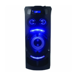 Image of Casse acustiche Mk_000000115486 djb273btusb
