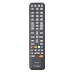 Telecomando Meliconi - Fully 8.1 telecomando universale
