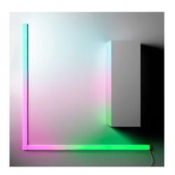 Lampada LIFX - Beam - Lampada Decorativa a Led