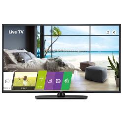 "Hotel TV LG - 55UU661H 55 "" Ultra HD 4K Smart"