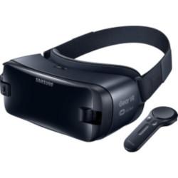 Visore Samsung - Gear VR