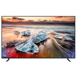 """TV QLED Samsung - QE98Q950RBT 98 """" 8K Smart Flat"""