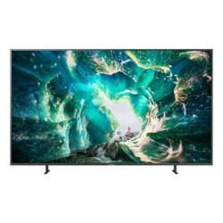 "TV LED Samsung - UE82RU8000U 82 "" Ultra HD 4K Smart Flat HDR"