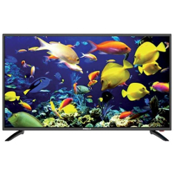 """TV LED DIGIQUEST - TV00045 40 """" Full HD Flat"""