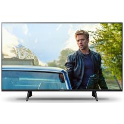 "TV LED Panasonic - 40GX700E 40 "" Ultra HD 4K Smart Flat HDR"