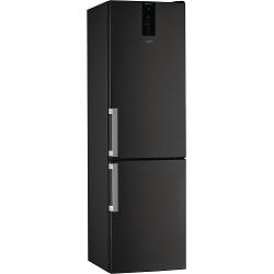 Frigorifero Whirlpool - W9 931d ks h - frigorifero/congelatore - freezer inferiore 859991571900