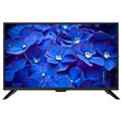 """TV LED Smart Tech - LE-24Z1TS 24 """" HD Ready Flat"""