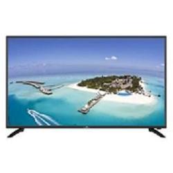 """TV LED Smart Tech - LE-43P28SA10 43 """" Full HD Smart Flat"""
