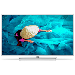Image of Hotel TV 55HFL6014U 55 '' Ultra HD 4K Smart