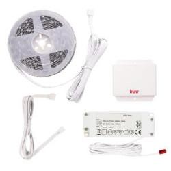 Striscia LED Innr Lighting - FL 130 C /LD 24W 1000LM IP68