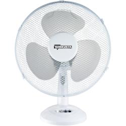 Ventilatore Termozeta - Windzeta 40 TZWZ05