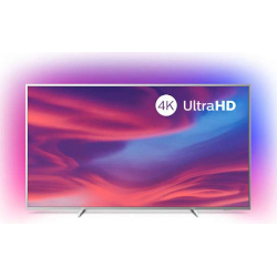 """TV LED Philips - The One 70PUS7304 70 """" Ultra HD 4K Smart Flat HDR Android"""
