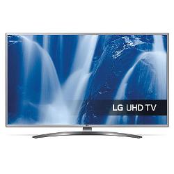 """TV LED LG - 55UM7610PLB 55 """" Ultra HD 4K Smart Flat HDR"""