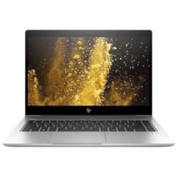 Notebook HP - EliteBook 840 G6 14'' Core i5 RAM 8GB SSD 256GB 7KN56ET