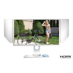 Monitor LED BenQ - XL2546 DIVINA BLUE 24,5''