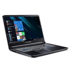 Notebook Acer - Predator Helios 15,6'' Core i7 RAM 16GB HDD+SSD 1TB+256GB NH.Q53ET.004