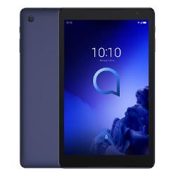 Tablet Alcatel - 3T 10 4G BLUE 10'' 16GB Blue Midnight