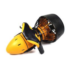 Acquascooter Xtreme - Aqua Scooter 2 velocità