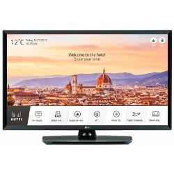 "Hotel TV LG - 32LT661HBZA 32 "" HD Ready Smart"
