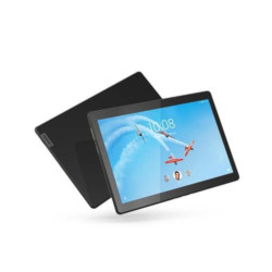 Tablet Lenovo - Tab M10 ZA4H 10,1'' Android 8.0 32GB