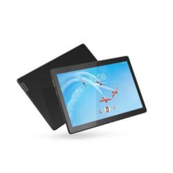 Tablet Lenovo - Tab M10 ZA4G 10.1'' Android 8.0  32GB ZA4G0035SE