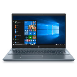 "Notebook HP - Pavilion 15-cs3019nl 15,6"" Core i7 RAM 16GB SSD 512GB 7VT72EAABZ"