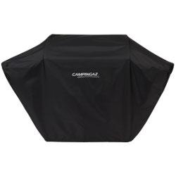 Copri barbecue CampingGaz - Copri BBQ Classic XL