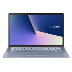 "Notebook Asus - ZenBook UX431FL-AN001T  14"" Core i7 RAM 8GB SSD 256GB"