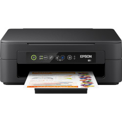 Multifunzione inkjet Epson - Expression Home XP-2100 A4 27 ppm 3-in-1