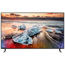 """TV QLED Samsung - QE65Q950RBT 65 """" 8K Smart Flat"""