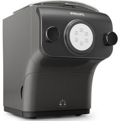 Macchina per la pasta Philips - PAsta maker con bilancia HR2382/15 8 trafile