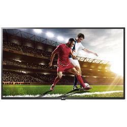 "Hotel TV LG - 43UT640S0ZA 43 "" Ultra HD 4K"