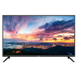 "TV LED Smart Tech - LE-40P28SA10 40 "" Full HD Smart Flat"