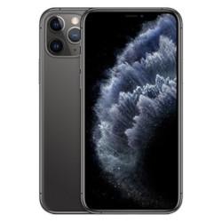 Apple iPhone 11 Pro Max Grigio Siderale 64 GB