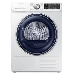 Asciugatrice Samsung - DV80N62542W Classe A+++ 8 Kg Profondità 64 cm Pompa di calore