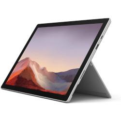 Notebook Microsoft - Surface Pro 12,3'' Core i5 RAM 16GB SSD 256GB PUW-00003