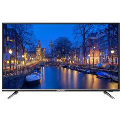 "TV LED SABA - SA50K67N 50 "" Ultra HD 4K Smart Flat HDR"