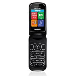 Telefono cellulare Brondi - Stone