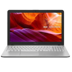 Notebook Asus - X543UA 15,6'' Pentium Gold RAM 4GB SSD 256GB DVD-Super Multi