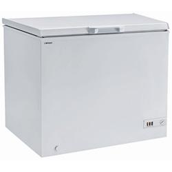 Congelatore Iberna - ICHM 200 Orizzontale 197 Litri Raffreddamento statico Classe A+