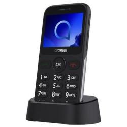 Telefono cellulare Alcatel - Easy Phone Senior