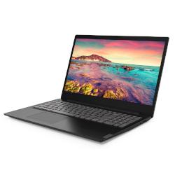 Notebook Lenovo - Ideapad S145-15AST 15,6'' A6 RAM 4GB SSD 256GB 81N30092IX