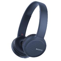 Cuffie Sony - Wh-ch510 - cuffie con microfono whch510l.ce7