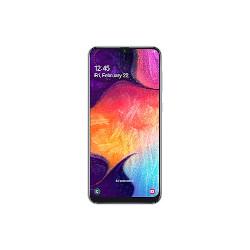 Smartphone TIM - A50 TIM Bianco 128 GB Dual Sim Fotocamera 25 MP