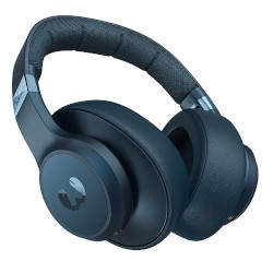 Image of Cuffie con microfono Clam ANC DGTL Cuffie over-ear wireless 3HP500SB