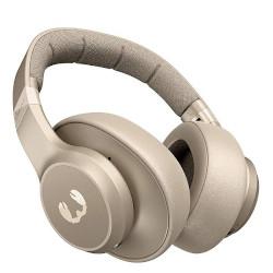 Image of Cuffie con microfono Clam ANC DGTL Cuffie over-ear wireless 3HP500SS