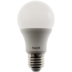 Lampadine LED BEGHELLI - LiteLED.6 58017BL goccia 13W E27