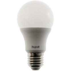 Lampadine LED BEGHELLI - LiteLED.6 58014BL goccia 13W E27