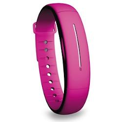 Smartwatch BEGHELLI - Salvalavita Young Rosa 3317P