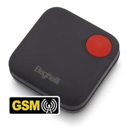 BEGHELLI - Salvalavita Pocket GSM